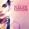 Nelly Furtado - Manos al Aire artwork