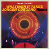 Whatever It Takes (Jorgen Odegard Remix) - Single