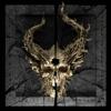 War - Demon Hunter
