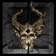 War - Demon Hunter - Demon Hunter