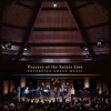 Sovereign Grace Music - Prayers of the Saints (Live)  artwork
