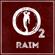 Роза (feat. Adil) - Raim
