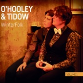O'Hooley & Tidow - Fire & Wine