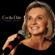 The Shadow of Your Smile (Bossa Version) - Cecilia Dale