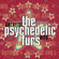 Greatest Hits - The Psychedelic Furs