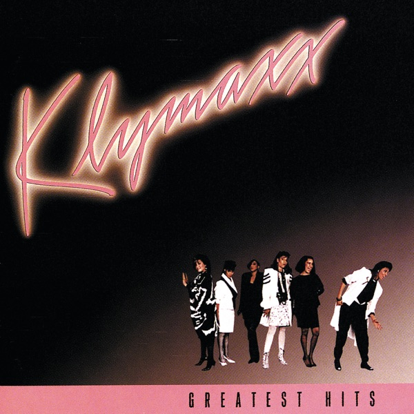 Klymaxx  -  I Miss You diffusé sur Digital 2 Radio