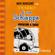 Jeff Kinney - Portatemi a casa: Diario di una schiappa