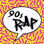 90s Rap