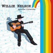 Willie Nelson - Just Dropped In (To See What Condition My Condition Was In)