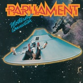 Parliament - Supergroovalisticprosifunkstication (The Bumps Bump)