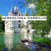 Aerolínea Carrillo