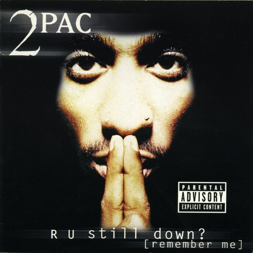 DOWNLOAD MP3: 2Pac - When I Get Free II