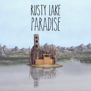Rusty Lake: Paradise (Original Soundtrack) Mp3 Download