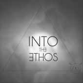 Into the Ethos