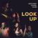 Wamilele - Discovery Gospel Choir