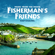 The Fisherman's Friends (What Shall We Do With The ) Drunken Sailor (Music from the Movie) - The Fisherman's Friends