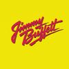 Margaritaville - Jimmy Buffett mp3