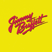 Jimmy Buffett - Songs You Know By Heart  artwork