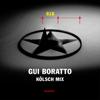 Gui Boratto - 618 (Kölsch Mix) artwork