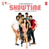 Showtime (Original Motion Picture Soundtrack)
