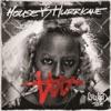 House Vs. Hurricane