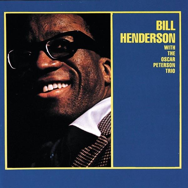 Bill Henderson - The Gravy Waltz