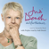 Dame Judi Dench - And Furthermore