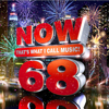 NOW That's What I Call Music!, Vol. 68 - Various Artists