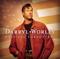 Have You Forgotten? - Darryl Worley lyrics