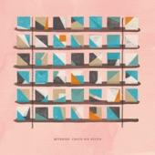 Mitekiss - Viewpoint (feat. Emilienne Chouadossi)