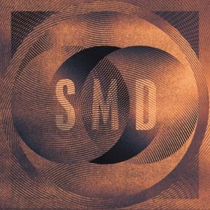 Anthology: 10 Years of Smd