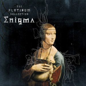 Enigma - The Platinum Collection