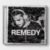 REMEDY - Single
