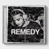 Alesso - REMEDY