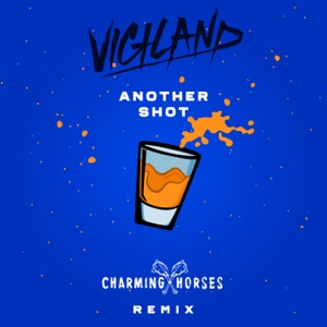 Another Shot (Charming Horses Remix) - Single Mp3 Download
