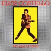 Elvis Costello - Welcome to the Working Week (Demo)