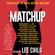 Lee Child - MatchUp (Unabridged)