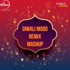 Diwali Mood Remix Single feat Roach Killa Jasmine Sandlas Dilpreet Dhillon Single