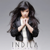 Dernière danse - Indila mp3