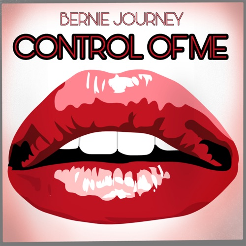 CONTROL OF ME Image