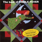 Fiddle Fever - Snowbird In the Ashbank