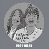 Voor Dilan (Remastered 2018) [Bonus Version] - EP