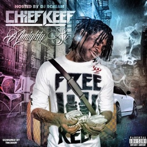 Almighty So Mp3 Download