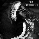 The Groundhogs - Cherry Red