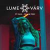 Lumevärv - Milline Päev (feat. Inga) artwork