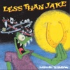 Losing Streak, Less Than Jake