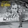 live-au-carnegie-hall-new-york-1963