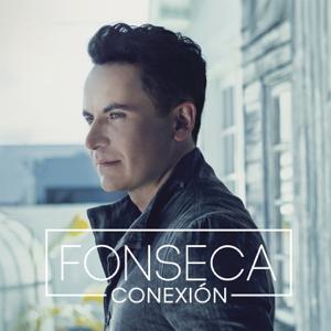 Fonseca - Vine a Buscarte