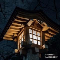 Lanterns - EP