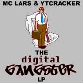MC Lars - Do the Bruce Campbell (feat. Schaffer The Darklord & Zealous1)